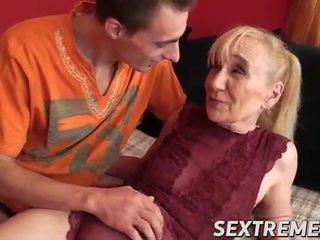 famoso lesbica Toon porno