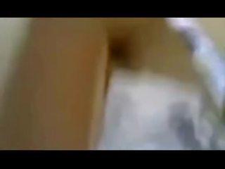 XXX tmavé klipy