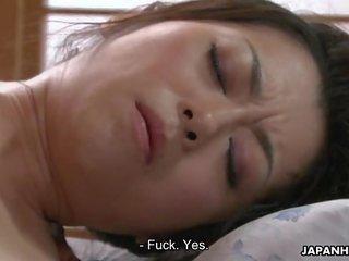 Ιαπωνικό νέος σύζυγος σεξ βίντεο