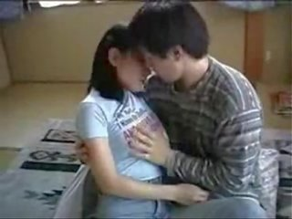 Japonský mamičky Sex klipy