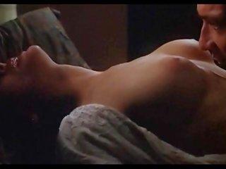 Alyssa milano leszbikus szex jelenet
